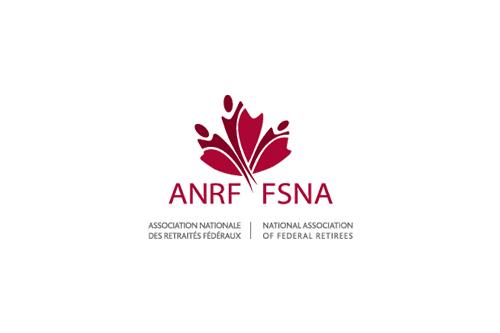 ANRF Montréal