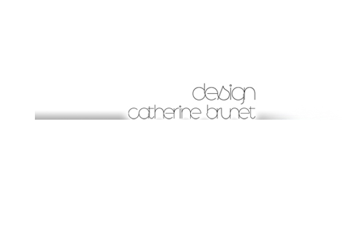 Design Catherine Brunet