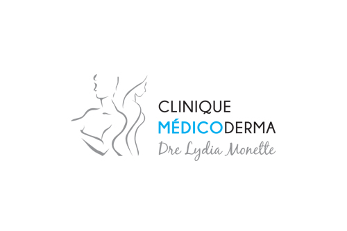 Clinique Médico-Derma